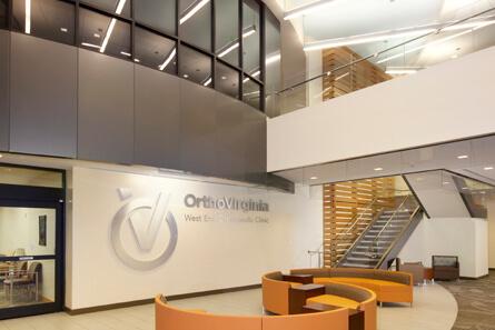 Ortho_VA_Interior_1b