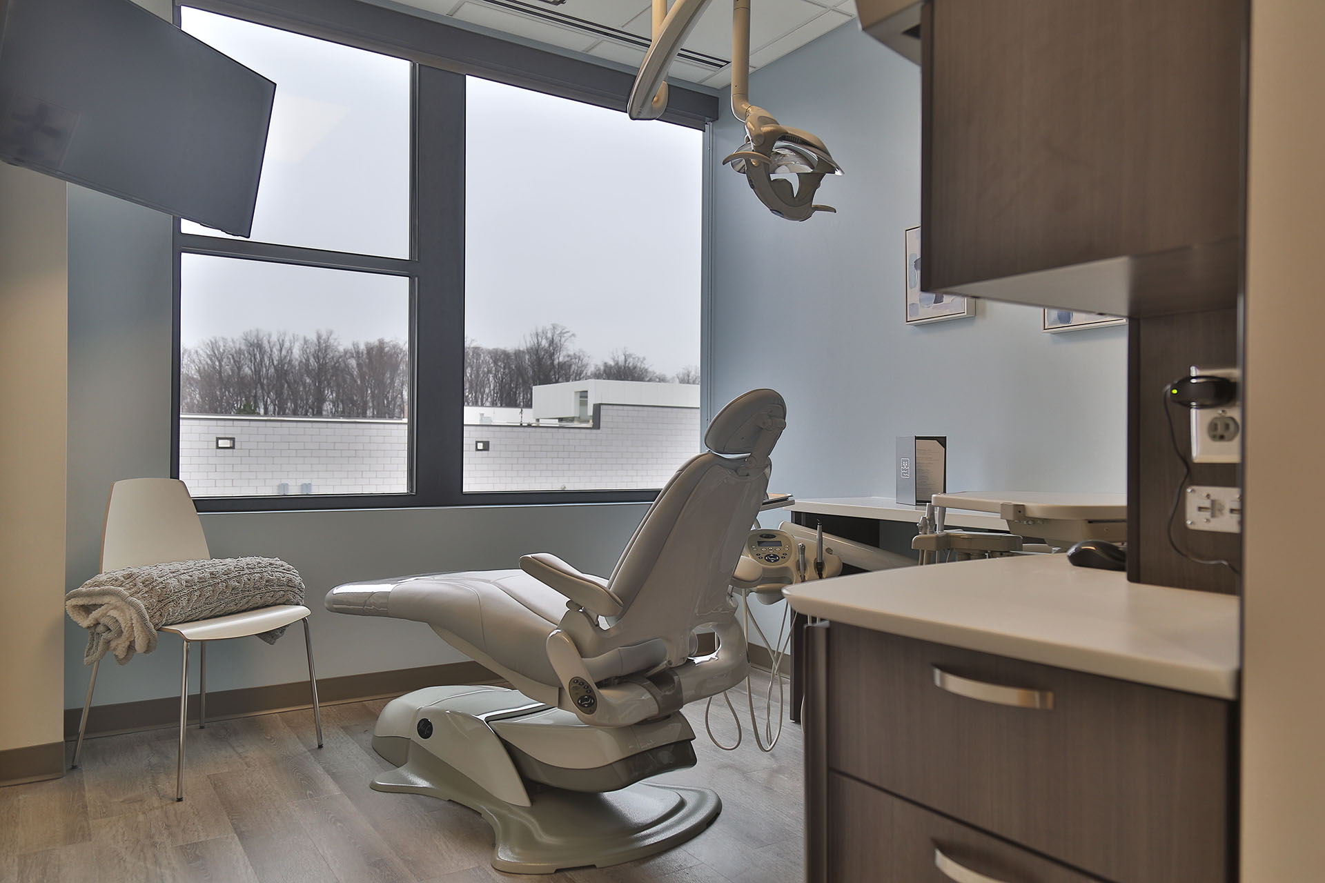 River-Run-Dental-Greengate-3