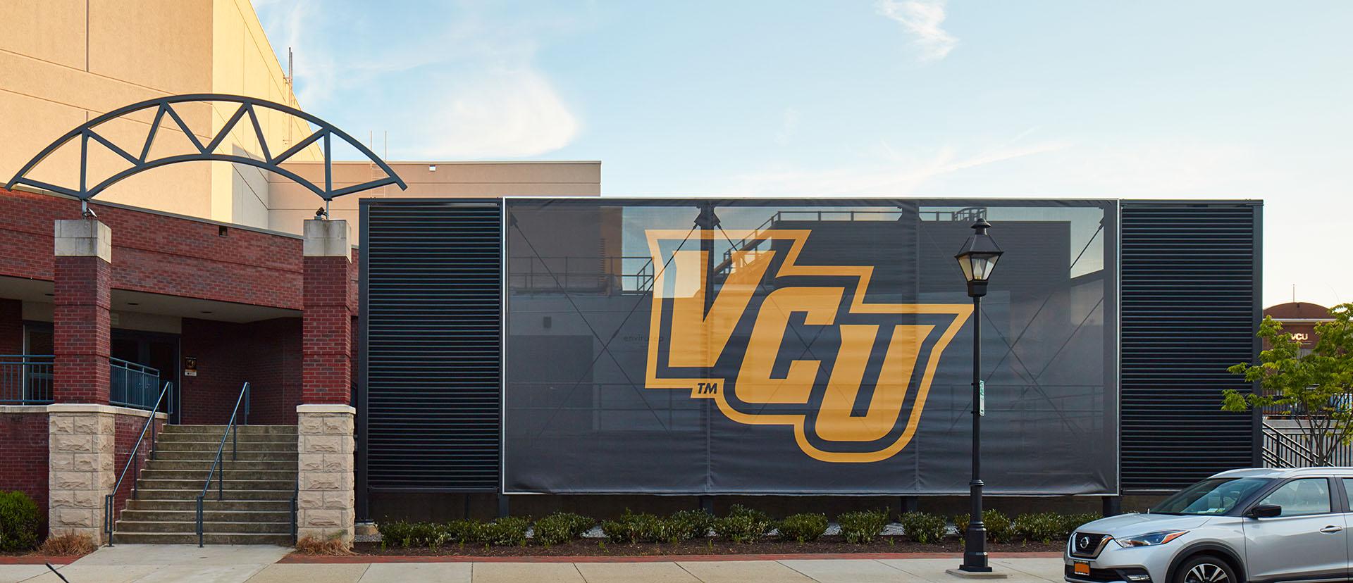 VCU-Siegel-Center-Screen-2