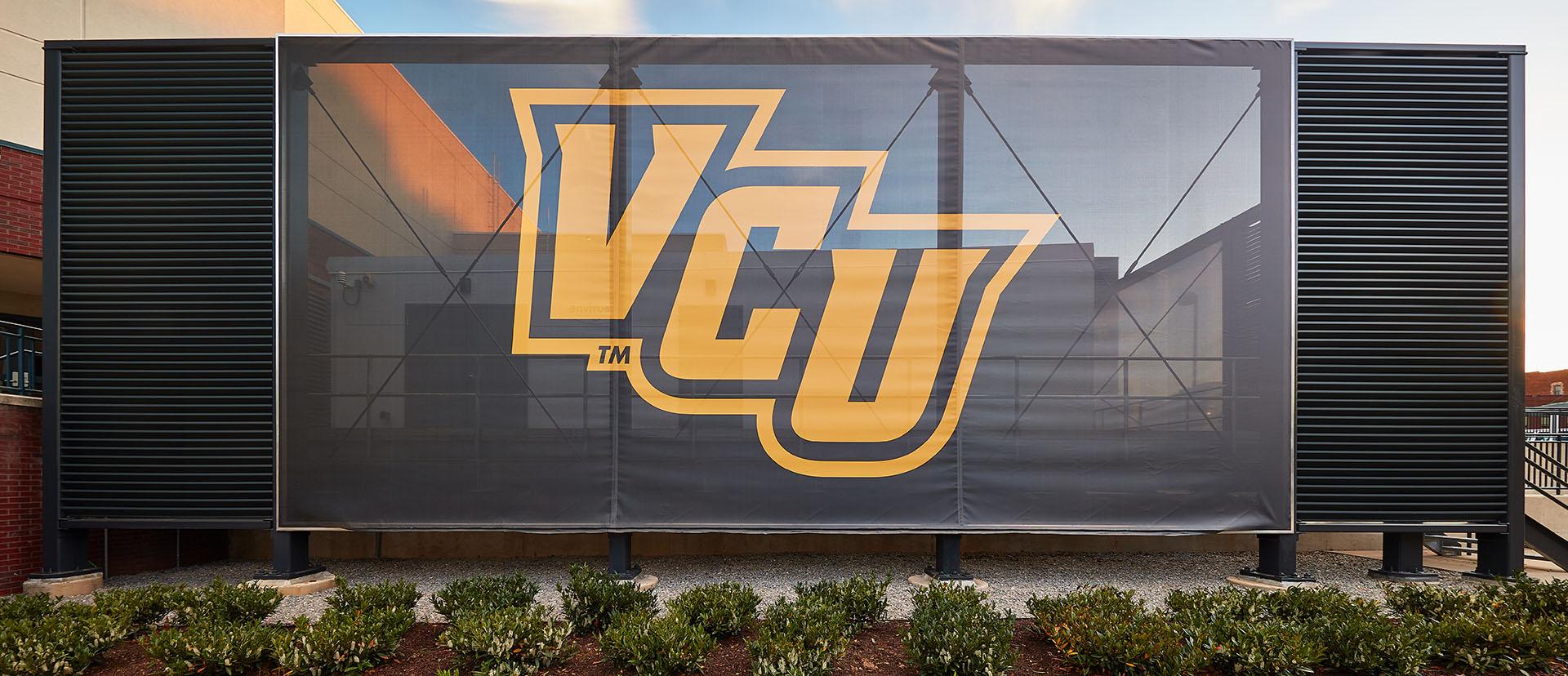 VCU-Siegel-Center-Screen-3